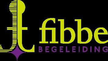Fibbe Begeleiding