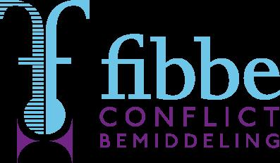 logo-FibbeConflict
